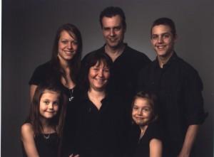 Familjebild2